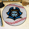 Baseball Rug - East Tennessee State