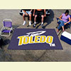 Ultimat Rug - 5 x 8 ft - Univ. of Toledo