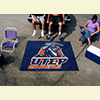 Tailgater Rug - 5 x 6 ft - Univ. of Texas, El Paso
