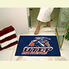 "All-Star Rug - 34"" x 45"" - Univ. of Texas, El Paso"