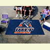 Ultimat Rug - 5 x 8 ft - Univ. of Texas, El Paso