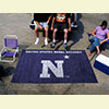 Ultimat Rug - 5 x 8 ft - US Naval Academy