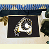 "Starter Rug - 20"" x 30"" - Virginia Commonwealth Univ."