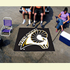 Tailgater Rug - 5 x 6 ft - Virginia Commonwealth Univ.
