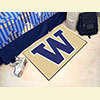Starter Rug - 20 x 30 - University of Washington