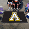 Ultimat Rug - 5 x 8 ft - Appalachian State