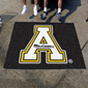 Tailgater Rug - 5 x 6 ft - Appalachian State