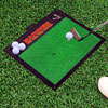 Golf Hitting Mat - US Marines