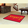 Area Rug - 4 x 6 ft - US Marines