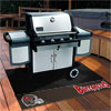 Grill Mat - Tampa Bay Buccaneers