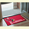 "Starter Rug - 20"" x 30"" - Arizona Cardinals"