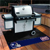 Grill Mat - New York Giants