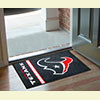 "Starter Rug - 20"" x 30"" - Houston Texans"